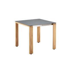 Safari Beistelltisch | Side tables | solpuri