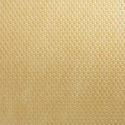 Cheval | Cantaloupe | Wall coverings / wallpapers | Luxe Surfaces
