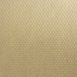 Cheval | Flint | Wall coverings / wallpapers | Luxe Surfaces