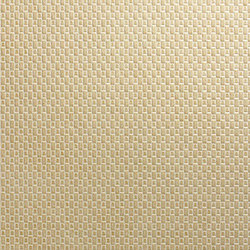 Cheval | Alpine | Wall coverings / wallpapers | Luxe Surfaces