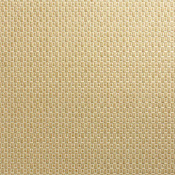 Cheval | Toast | Wall coverings / wallpapers | Luxe Surfaces