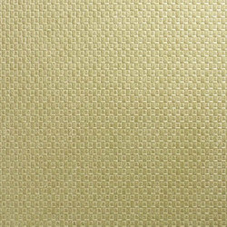 Cheval | Limestone | Wall coverings / wallpapers | Luxe Surfaces