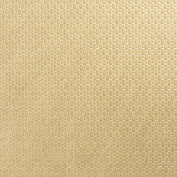 Cheval | Golden Rod | Revestimientos de paredes / papeles pintados | Luxe Surfaces
