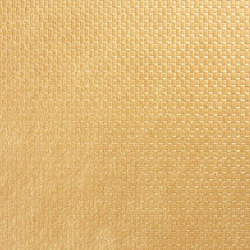 Cheval | Rustica | Wall coverings / wallpapers | Luxe Surfaces