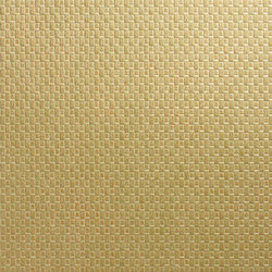 Cheval | Sienna | Wall coverings / wallpapers | Luxe Surfaces