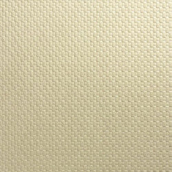 Cheval | Ivory | Wall coverings / wallpapers | Luxe Surfaces