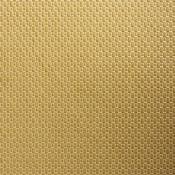 Cheval | Gold Dust | Wandbeläge / Tapeten | Luxe Surfaces