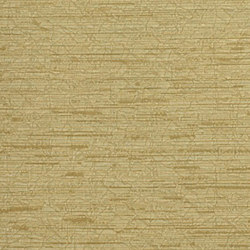Corso | Gabi | Wandbeläge / Tapeten | Luxe Surfaces