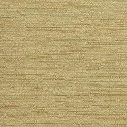 Corso | Gabi | Carta parati / tappezzeria | Luxe Surfaces