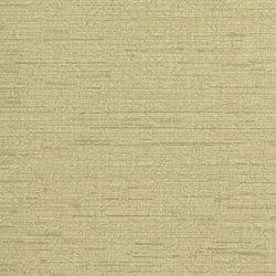 Corso | Andrea | Carta parati / tappezzeria | Luxe Surfaces