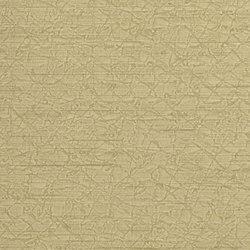 Corso | Luna | Wandbeläge / Tapeten | Luxe Surfaces