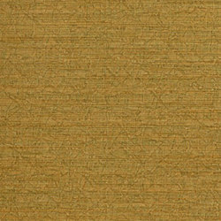 Corso | Galton | Wall coverings / wallpapers | Luxe Surfaces
