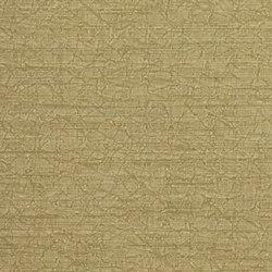 Corso | Harmony | Carta parati / tappezzeria | Luxe Surfaces