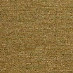 Corso | Genesis | Carta parati / tappezzeria | Luxe Surfaces