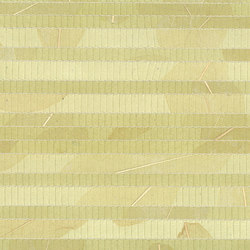 Nashira capri NAI1013 | Wall coverings / wallpapers | Omexco