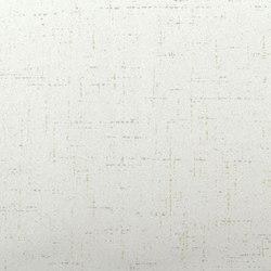 Cratos | Bleecker | Wandbeläge / Tapeten | Luxe Surfaces