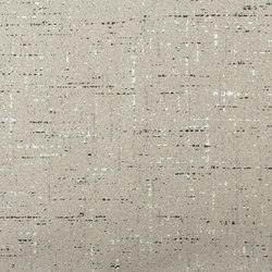Cratos | Pebble | Wall coverings / wallpapers | Luxe Surfaces