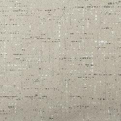 Cratos | Pebble | Revestimientos de paredes / papeles pintados | Luxe Surfaces