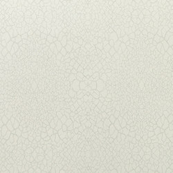 Nashira lace NAI3801 | Drapery fabrics | Omexco
