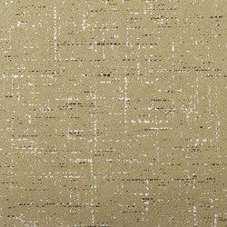 Cratos | Persian | Carta parati / tappezzeria | Luxe Surfaces