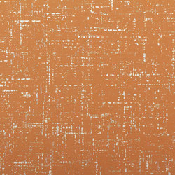 Cratos | Colonial | Wall coverings / wallpapers | Luxe Surfaces