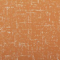 Cratos | Colonial | Carta da parati / carta da parati | Luxe Surfaces