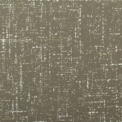 Cratos | Romanesque | Wall coverings / wallpapers | Luxe Surfaces