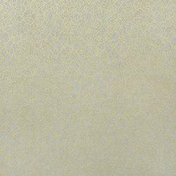 Nashira lace NAI3802 | Revêtements muraux / papiers peint | Omexco