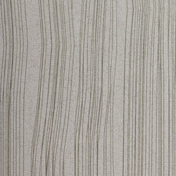 Deloache | Star | Wall coverings / wallpapers | Luxe Surfaces