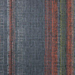 Source One Upholstery | Fuse | Upholstery fabrics | Distributed by TRI-KES