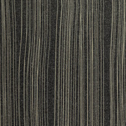 Deloache | Black | Wall coverings / wallpapers | Luxe Surfaces