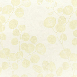 Nashira leaves NAI2802 | Wall coverings / wallpapers | Omexco