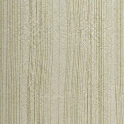 Deloache | Euphorbia | Wall coverings / wallpapers | Luxe Surfaces