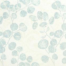 Nashira leaves NAI2805 | Wall coverings / wallpapers | Omexco