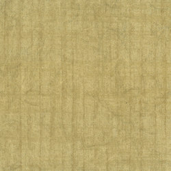 Nashira semi plain NAI6801 | Wall coverings / wallpapers | Omexco