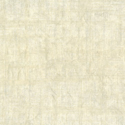 Nashira semi plain NAI6802 | Wall coverings / wallpapers | Omexco