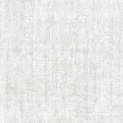 Nashira semi plain NAI6803 | Drapery fabrics | Omexco
