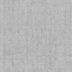 Nashira semi plain NAI6804 | Wall coverings / wallpapers | Omexco