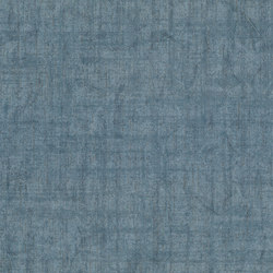 Nashira semi plain NAI6805 | Wall coverings / wallpapers | Omexco