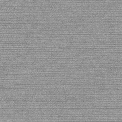 Nashira sisal NAI5601 | Drapery fabrics | Omexco