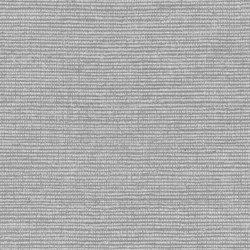 Nashira sisal NAI5602 | Drapery fabrics | Omexco