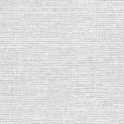 Nashira sisal NAI5603 | Wall coverings / wallpapers | Omexco