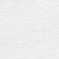 Nashira sisal NAI5604 | Wall coverings / wallpapers | Omexco
