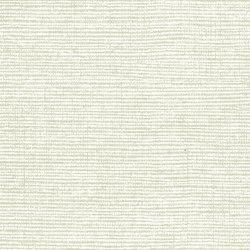 Nashira sisal NAI5605 | Drapery fabrics | Omexco