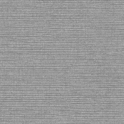 Nashira sisal NAI5606 | Wall coverings / wallpapers | Omexco