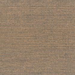 Nashira sisal NAI5607 | Tessuti decorative | Omexco