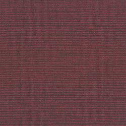 Nashira sisal NAI5608 | Drapery fabrics | Omexco
