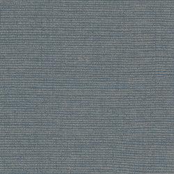 Nashira sisal NAI5609 | Drapery fabrics | Omexco