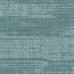 Nashira sisal NAI5610 | Wall coverings / wallpapers | Omexco