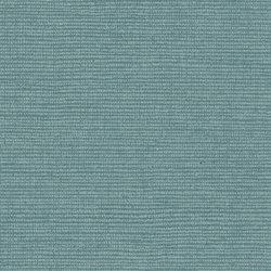Nashira sisal NAI5610 | Drapery fabrics | Omexco